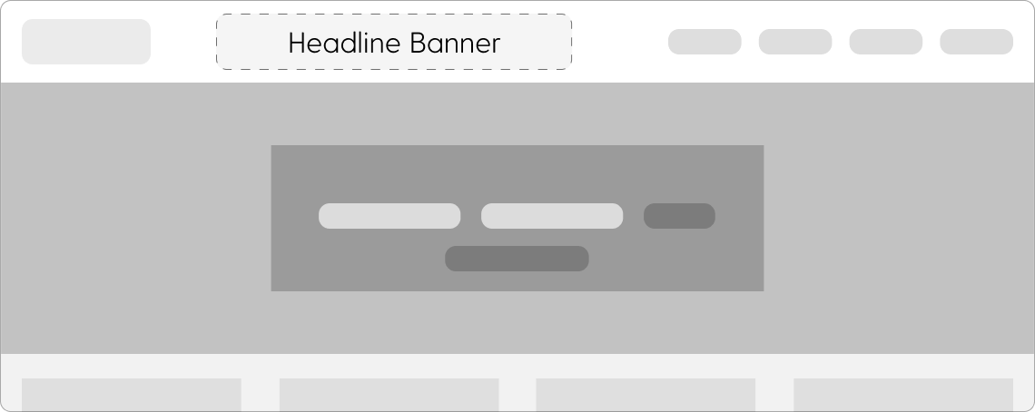 headline-banner-placeholder