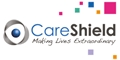 CareShield Ltd