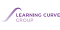 Learning Curve Group Limited