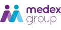 Medex Group Ltd