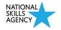 National Skills Agency