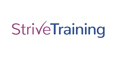 Strive Training