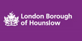 The London Borough of Hounslow
