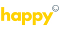 Happy Computers Ltd,